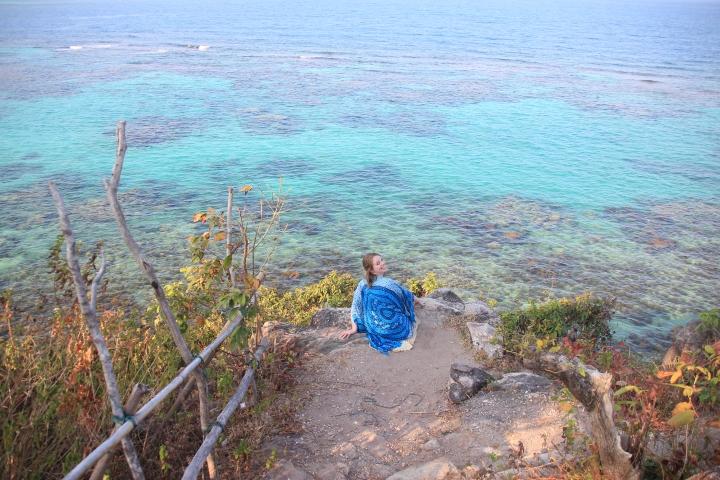 Karimunjawa – 3 dagen op dit magischeeiland